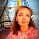 Отзыв Юлия Ветошкина
