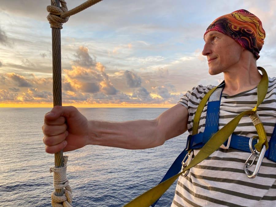 Григорий Кубатьян: Куда податься русскому путешественнику в разгар сезона?